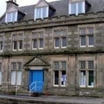 Fochabers community urged to consider joining new Theatre Group