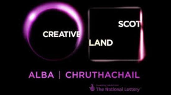 Creative Scotland accused of Central Belt bias.