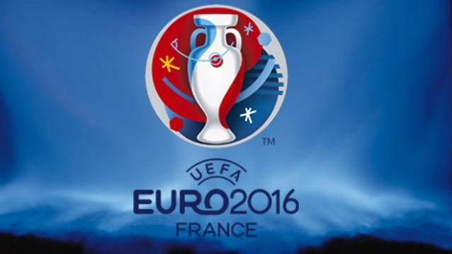 European Championships - police in Moray will be on alert.