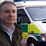 Hopes raised on additional Ambulance coverage for Moray