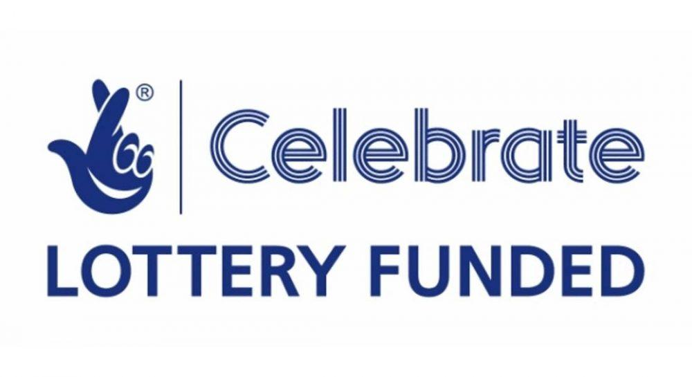 Grants available to help community celebrations along.