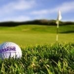 Moray golfers invited to 'Open' in aid of veterans' Centenary