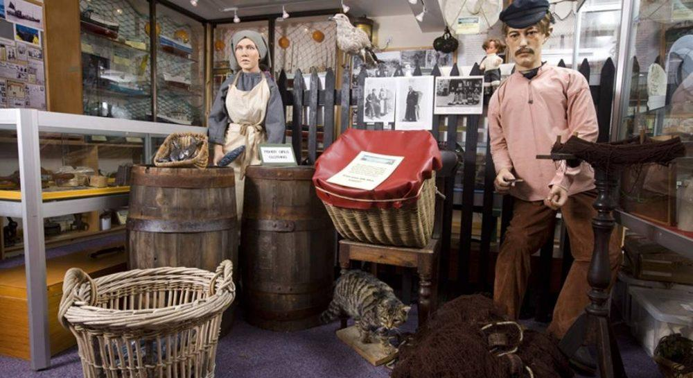 Exhibition will feature images and artefacts previously unseen by the public.
