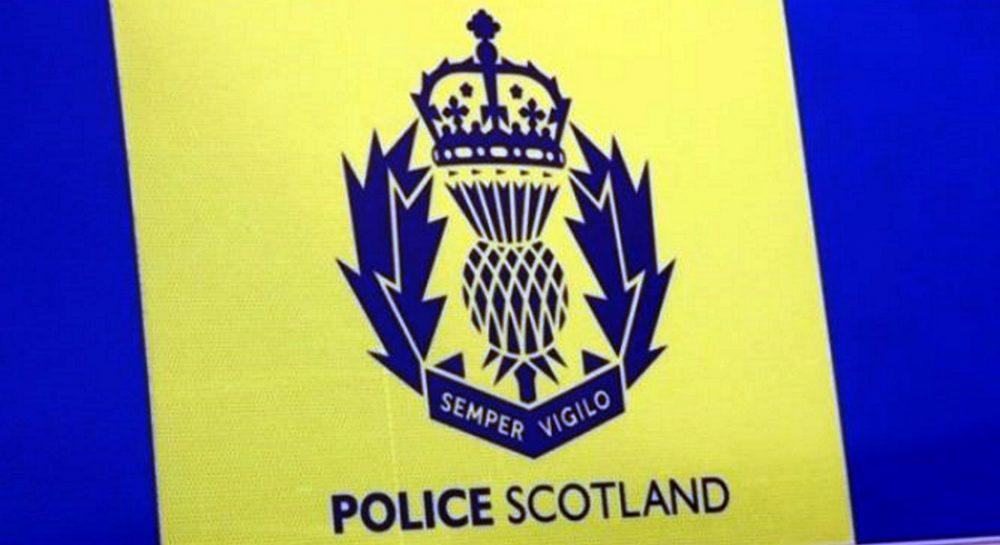 Pensioner has been reported as missing from his home in Aberlour.