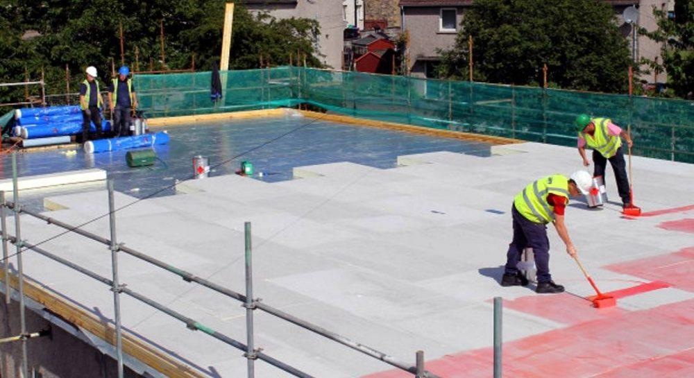 Work on four Moray primary schools 'progressing well'