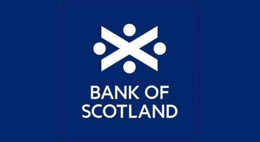 Bank of Scotland to close three Moray branches.