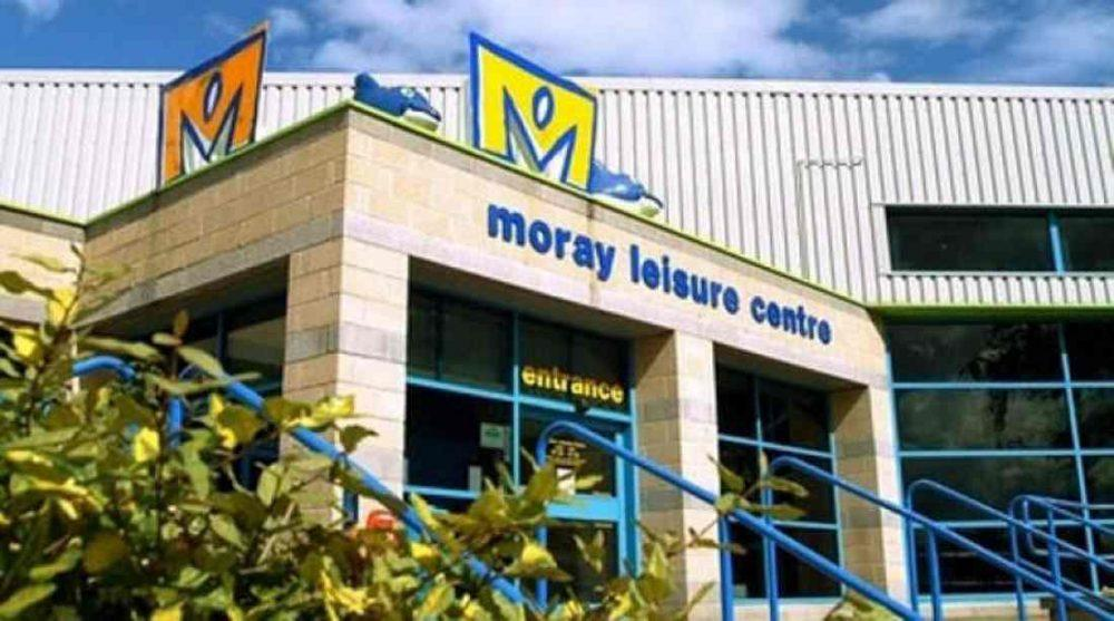 New approach to Moray leisure facilities being planned.