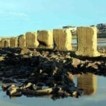Beaches and beer emerging as major factors in Moray Tourism