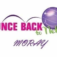New Netball club being formed in Moray.