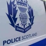 Man facing attempted murder charge following Elgin incident