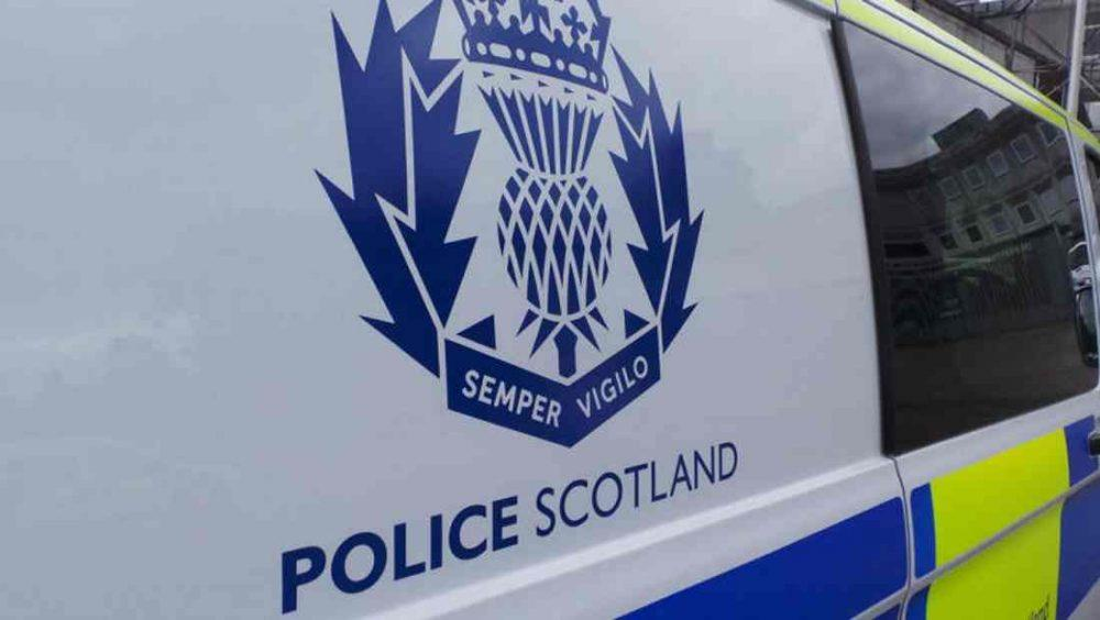 Renewed appeal for witnesses to serious sexual assault in Elgin.
