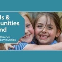 Bids being encouraged to the Skills and Opportunities Fund.