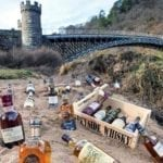 Three Speyside distilleries get the public spirit for first time