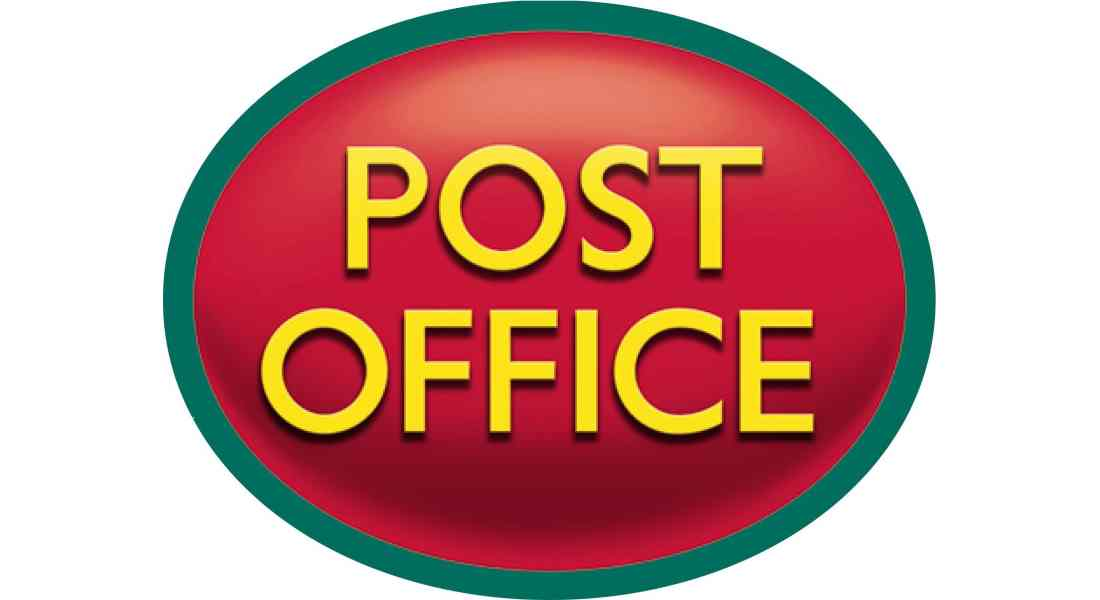 Postal workers union vote for strike action.
