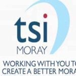 Community news in Moray to publish under tsiMORAY leadership