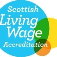 Scottish_Living_Wage