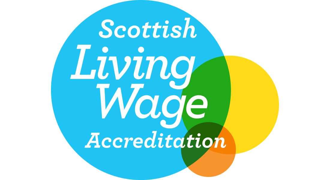 Scottish_Living_Wage