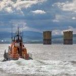 Westminster debate 'inevitable' as 100k sign oil protest