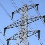 Power worker dies following Blackhillock substation incident