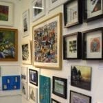 £15K Moray Artists Bursary launched to support local creatives