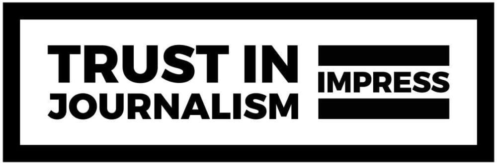 TRUST IMPRESS logo-02