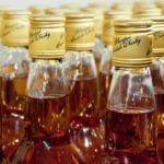 Diageo moving to head-on fight over staff pension rights