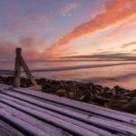 Photographers encouraged to help showcase Moray to the world