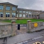 Review of Buckie schools will not be prelude to closure