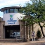 Moray gets a £2.75m Scottish Budget boost from Green intervention