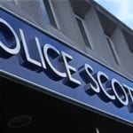 Police appeal following assault and disturbance in Lossiemouth