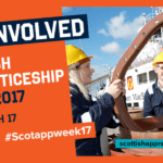 Moray apprentices to showcase their role in local business