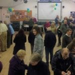 £40k awarded to 22 Moray groups in Participatory Funding round