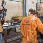 Moray firms enjoying the reawakening of apprenticeships