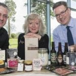 Moray businesses in line for Food and Drink awards