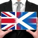 Moray public called to voice their Independence fears