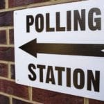 Four to contest Elgin City North by-election