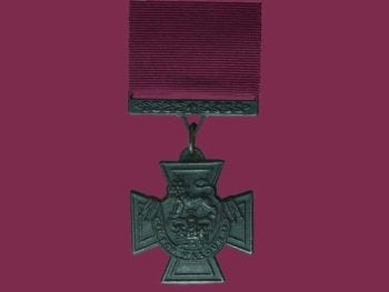 Permalink to: Buckie and Lossiemouth VC heroes remembered 100 years on