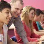 Council under fire for failure to sponsor overseas teachers