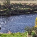 Moray club aims to make Angling open to all