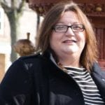 insideMORAY welcomes formation of new Council Administration