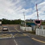 Chaos predicted for Elgin traffic as Wards crossing closes for ten days