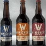 Funding sweeps in to help local brewing to greater investment
