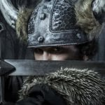 Viking raiders are making a BID to capture Elgin
