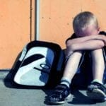 New strategy revealed for improving children's services