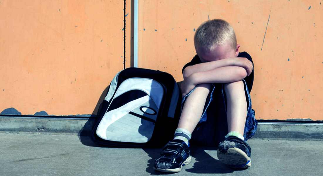 an introduction to the issue of bullying in schools Both schools and workplaces are much more aware of the potential for bullying, and usually have plans and policies in place to manage it this page is an introduction to some of the concepts around bullying.