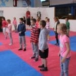 Why the Moray welcome mat is so important for Belarus kids