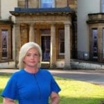 Conservatives reveal their candidate for Elgin City North