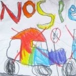 Moray primary school pupil takes a Road Safety prize