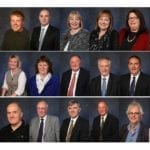 SNP group seeking answers – but not with Tory councillors