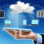 College open doors for close look at Digital Media & Computing